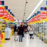 supermarket_2414421b