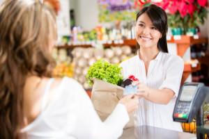 supermarket_shutterstock_120974125