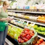 woman-in-supermarket