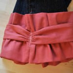 Ruffle-Pants-Step-11
