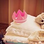 дюшече принцесата и граховото зърно