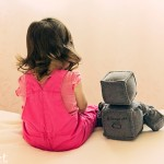 robot igrachka04