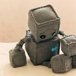 robot igrachka19