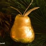 ръчно изработени декорации за елха