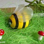 идеи за великденски яйца