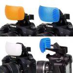 филтри за светкавица