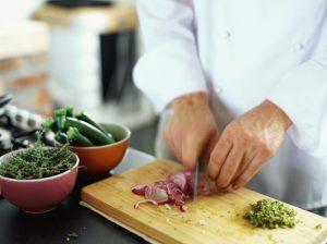 готварски трикове