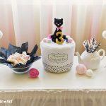 Декорация за рожден ден